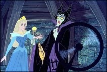 Aurora-Maleficent-sleeping-beauty-1003813_477_320