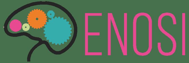 Enosi, école d'ostéopathie, à Montréal