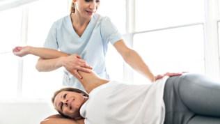 douleurs-de-regles-les-conseils-de-l-osteopathe-pour-s-en-debarrasser