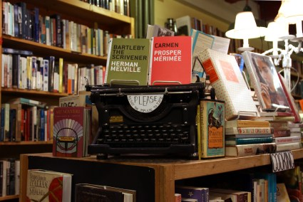 Lamplight Books 11 copy