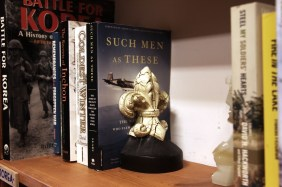 Mercer St Books 10 copy