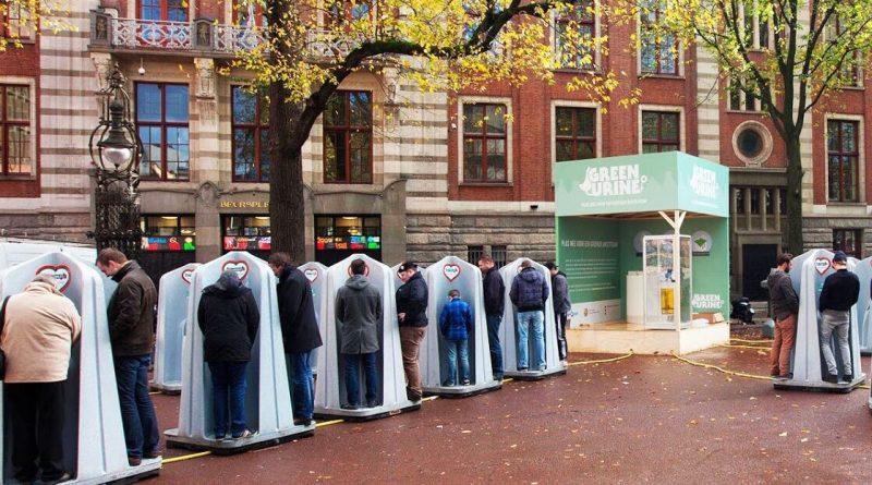 Подборка необычных общественные туалетов (фото). Самые необычные общественные туалеты во всем мире: от прозрачных до полностью открытых. Подборка странных туалетов - фото