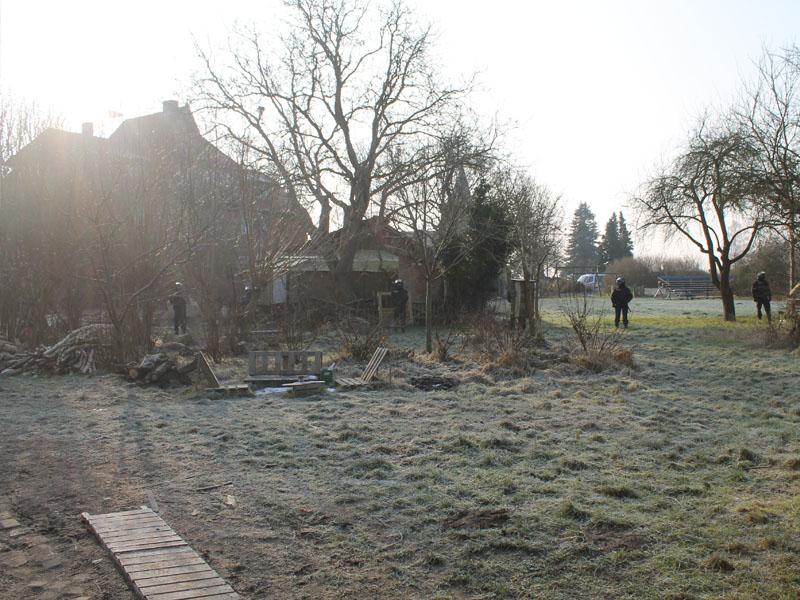 wendland20f2.jpg