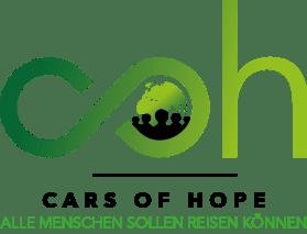 Cars_of_Hope_Logo