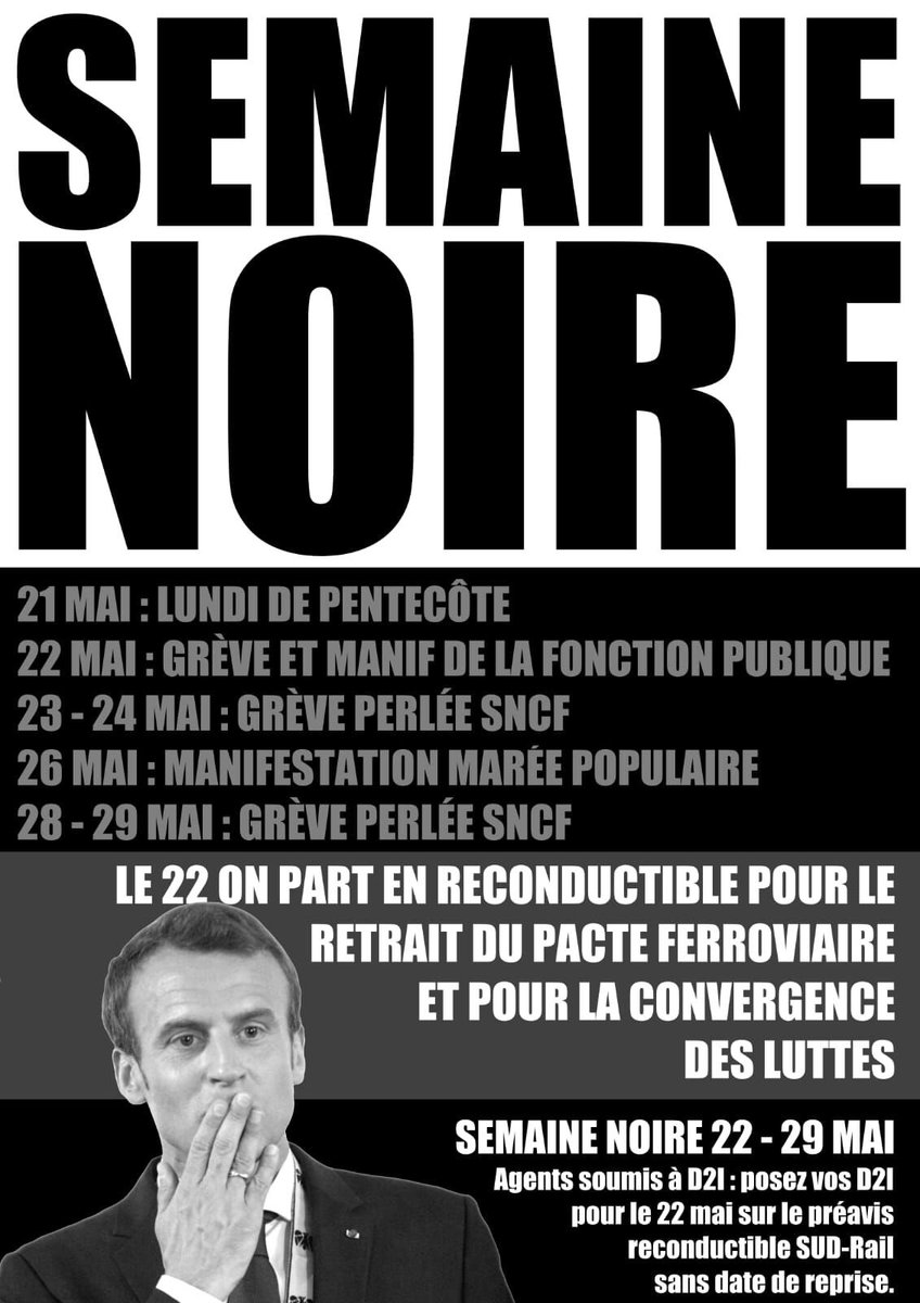 france22m