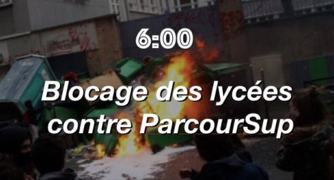 paris22m