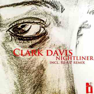 EP // Nightliner – Clark Davis