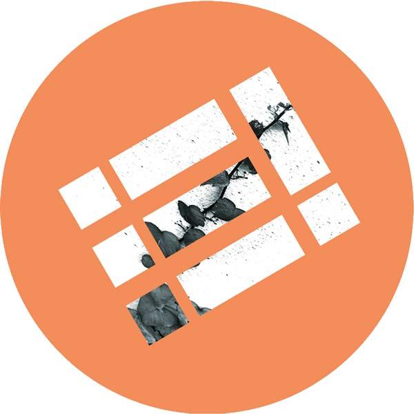 EP // Skusy – A. Mereu, A. Shema, Dakpa, D. Schneider, M. Miroir