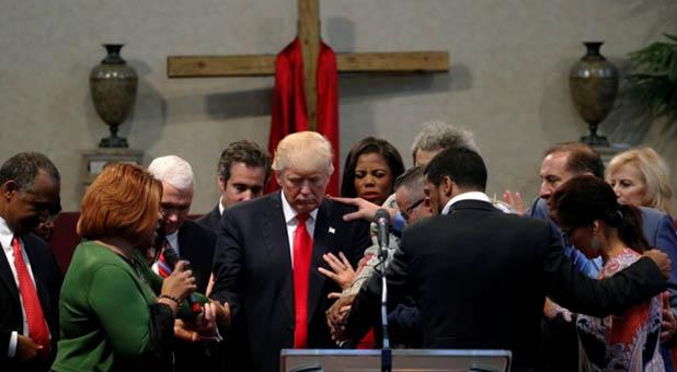 aaaaaaaaaaaaaaaaaaaaaaaaaaaaaaaaaaaaaaaaaaaPraying-Over-Trump-Reuters