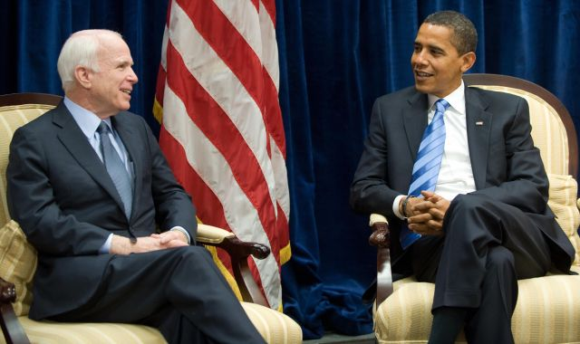 president-elect-barack-obama-meets-with-former-republican-news-photo-83721196-1535474918