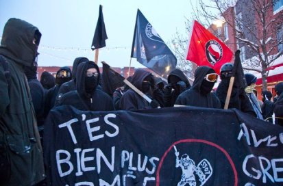 montreal15mach0