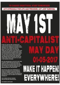 May-Day-1M-Poster-2-544x769
