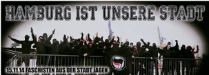 antifa nov 2014_1
