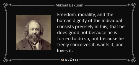 bakunin-freedom-and-dignity