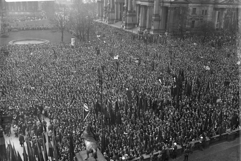 berlinapril1932demogegennsdap