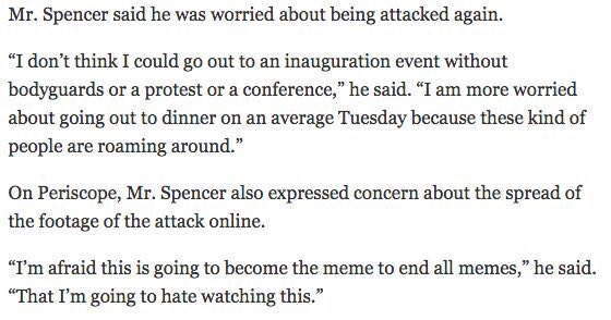 richardspencer