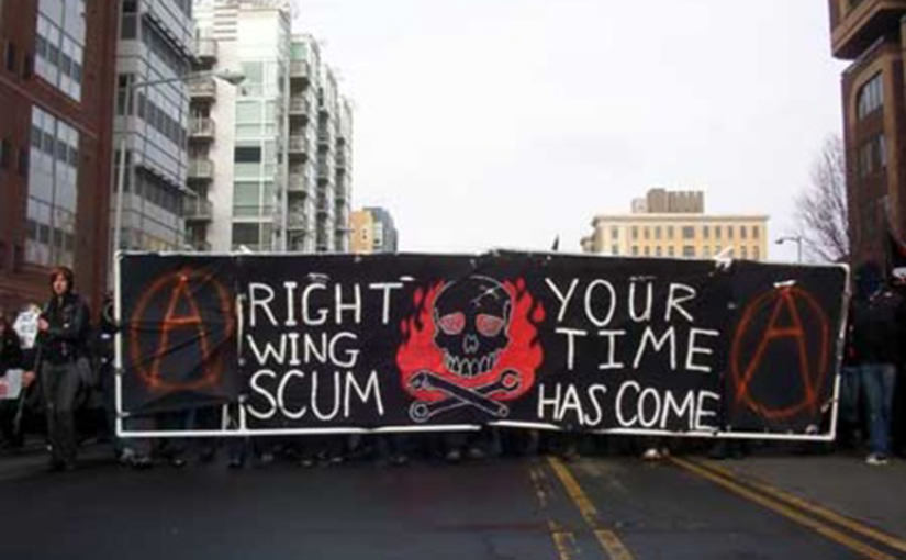 rightwingscum