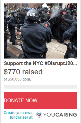 disruptj20nycdonate