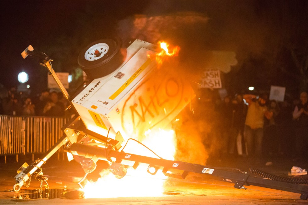 milo-protest-berkeley