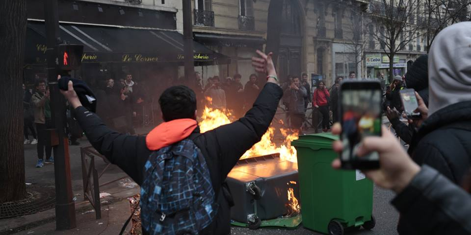 paris23feb0