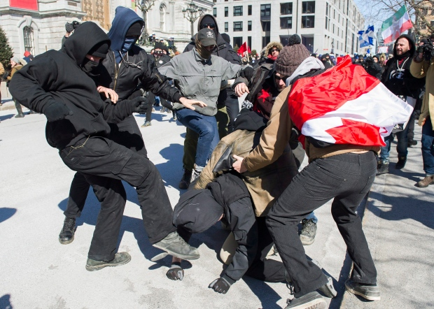 montreal4march