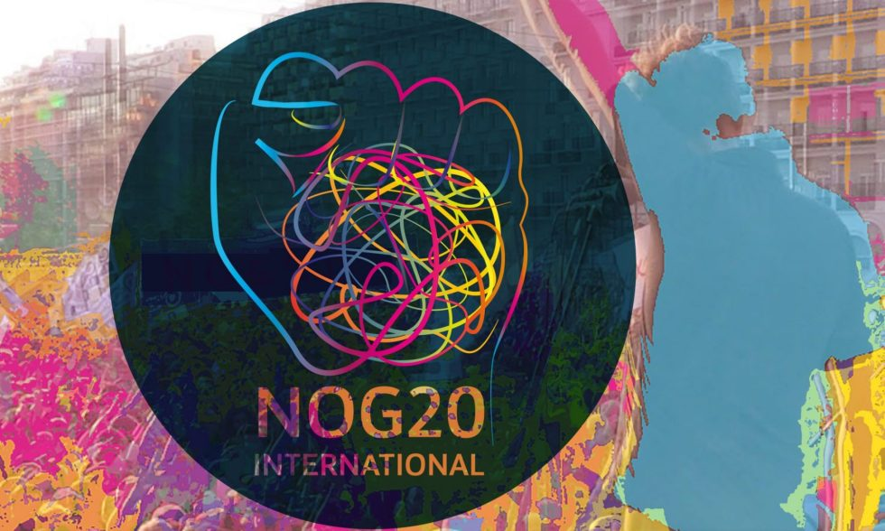 nog20international