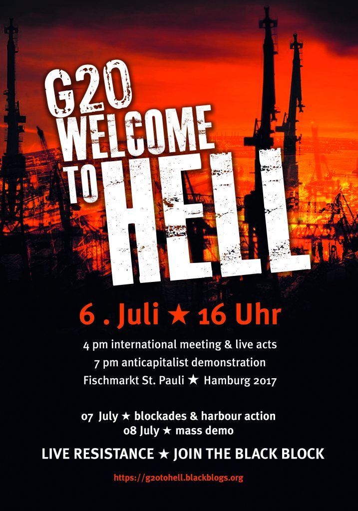 nog20welcometohell2