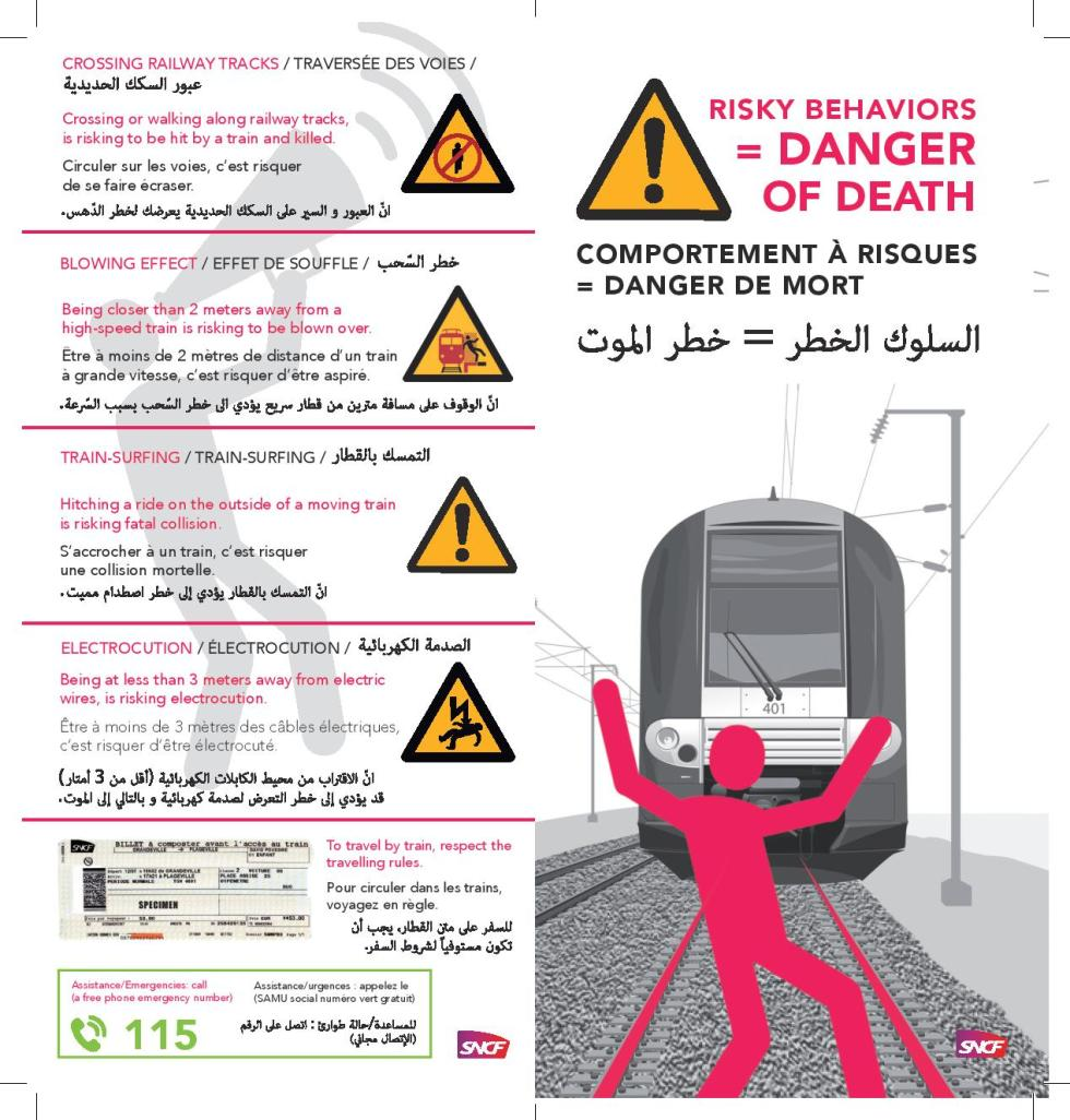 sncf-depliant-migrants-dragged-page-001.jpg
