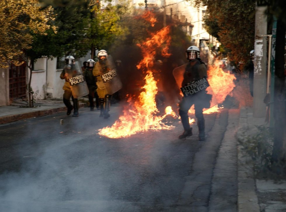 athens18s