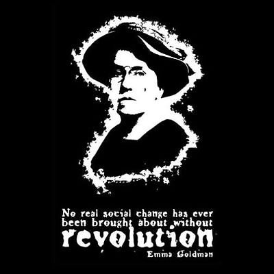 emma-goldman-revolution