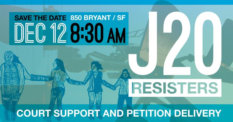j20-resisters-court-support-sf