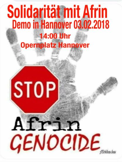 hannover3f
