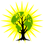 new-logo-eco.png