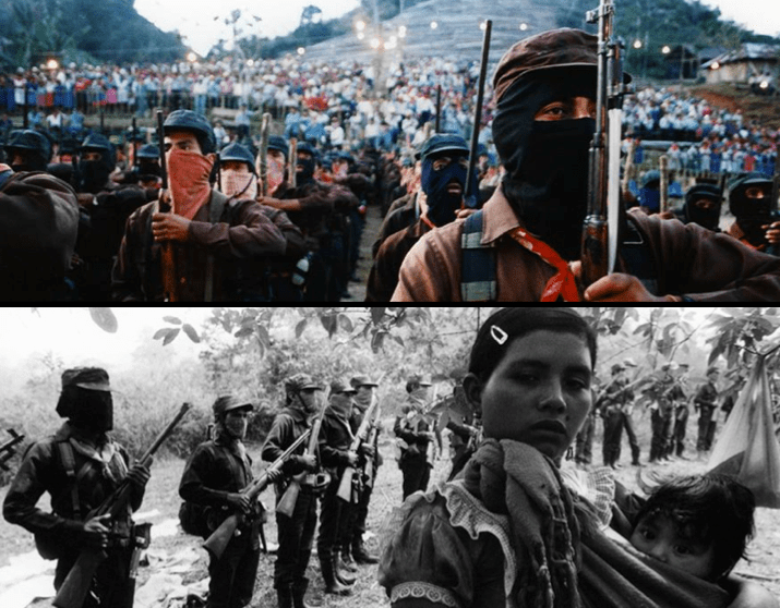 zapatista-collage-1.png