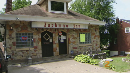 avalon-jackman-inn.jpg