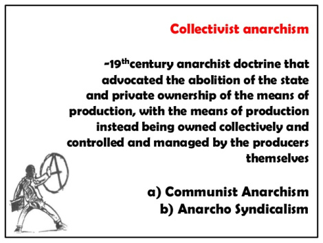 anarchist-collectivism.jpg