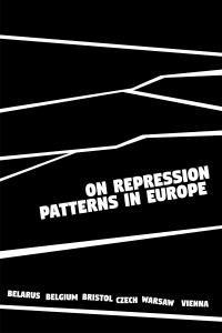 zine-on_repression_patterns_europe-200x300.png