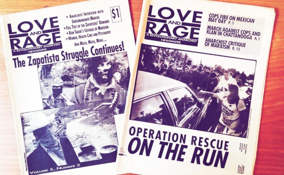 Love-and-rage-newspaper-2-copies2-1024x633