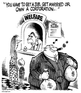 welfare_state_new-_laws-260x300.jpg