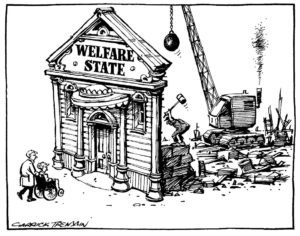 welfare_state_reforms-300x236.jpg