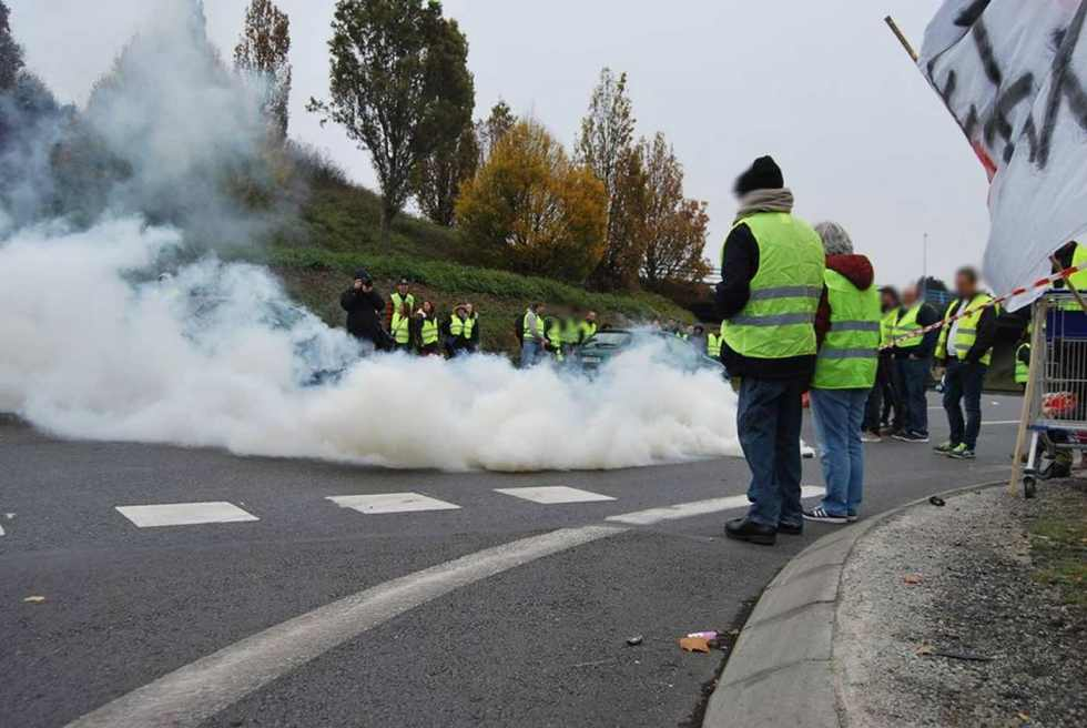 blocades-near-nantes-on-november-17