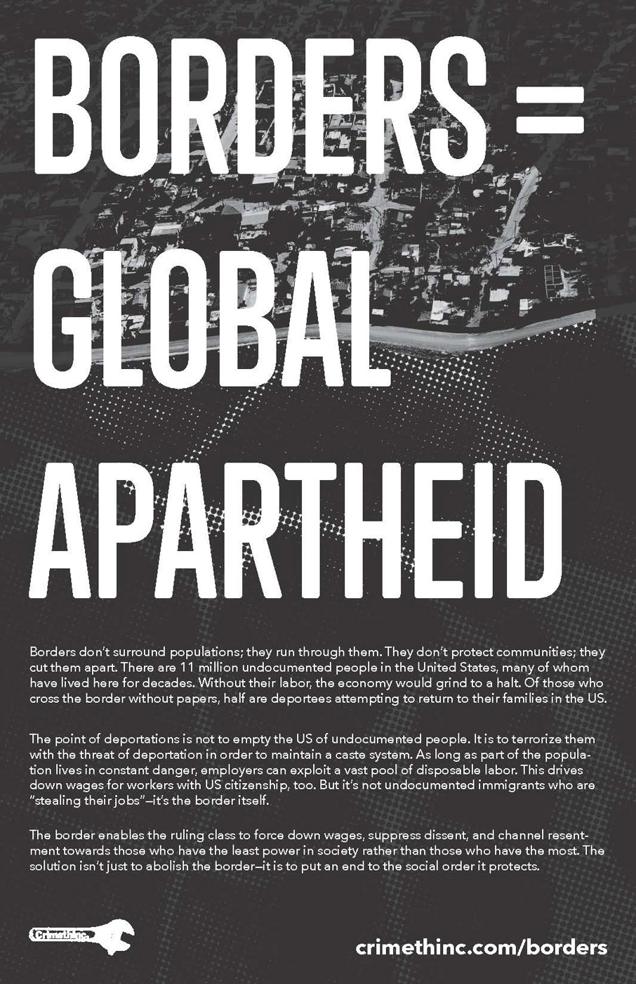 borders-equal-global-apartheid_front_black_and_white