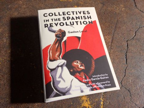 collectives-in-the-spanish-revolution