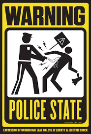 warning-policestate.png