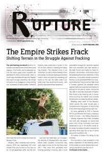 zine-cover-rupture_fall18-200x300