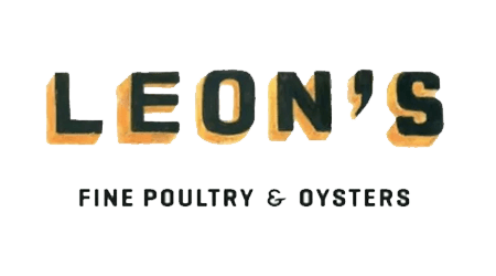 Leon's Fine Poultry & Oysters