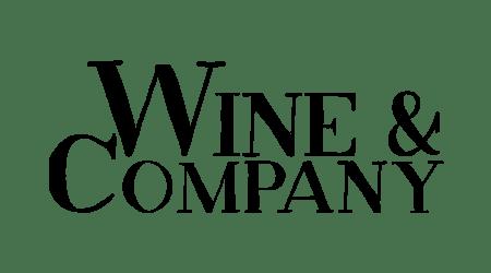 Wine & Company