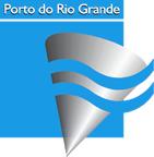 Porto do Rio Grande
