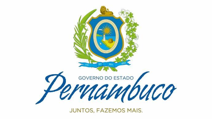 Resultado de imagem para governo de pernambuco
