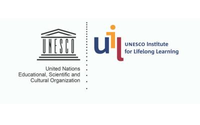 UIL Newsletter o mreži učečih se mest